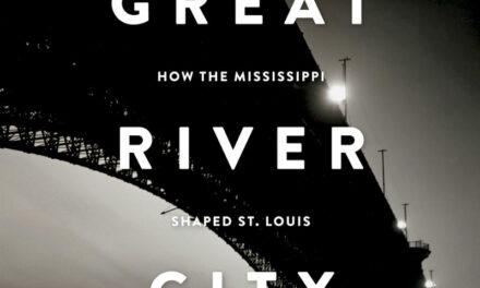 E6. Andrew Wanko | Author of Great River City