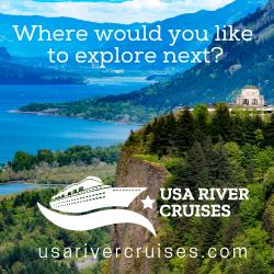 USA Cruises