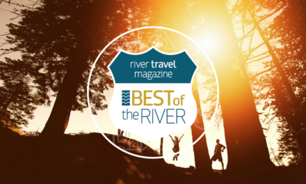 Best of the River 2021