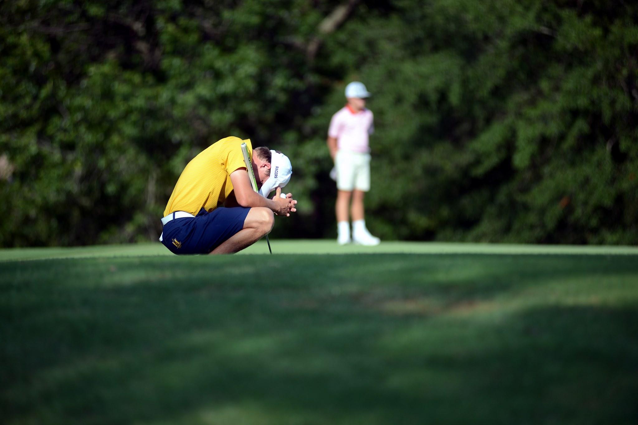 Paxton Park Golf Course (Paducah, KY)
