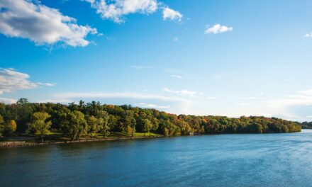 5 Family Weekend Activities in Illinois' Fox River Valley