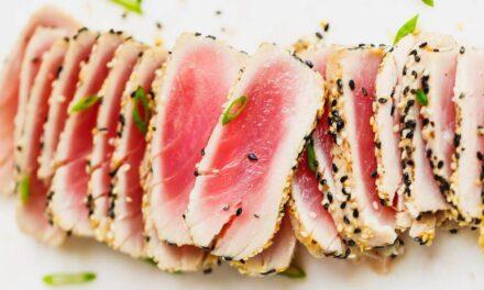 5 Fantastic Riverside Food Finds In Trempealeau, WI