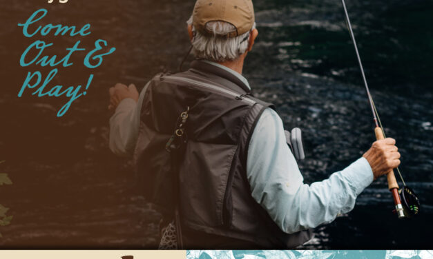 Driftless Wisconsin Launches Come Out and Play in Driftless Wisconsin for Summer 2021