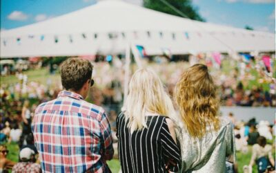 Summer Attractions and Events in Little Falls, Minnesota!