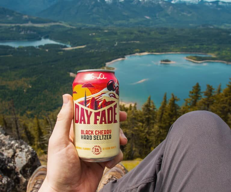 Best Spokane Beer, Wine, And Coffee In The Spokane River Valley
