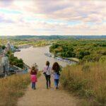 E.17 John Anfinson | MN Great River Road