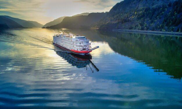 E.15 Donovan Martin | USA River Cruises