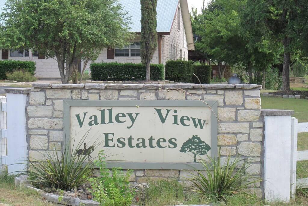 valleyview6667