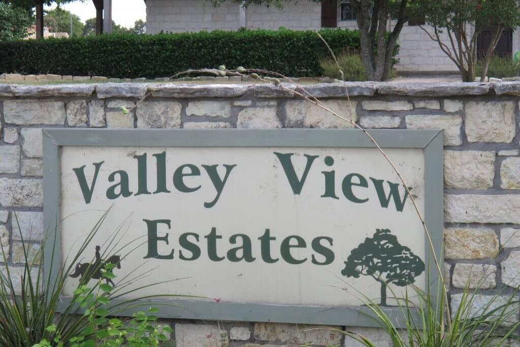 valleyview6668