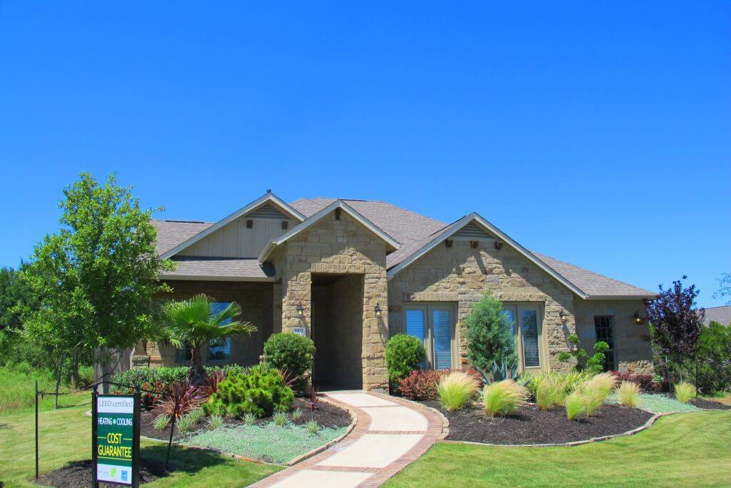 Vista Ridge Estate-Leander TX 78641