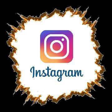 Instagram WavePoolGrill