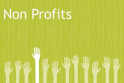 ROI Links for Non Profits