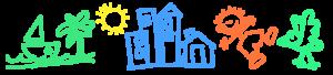 Miller Foundation For Kids