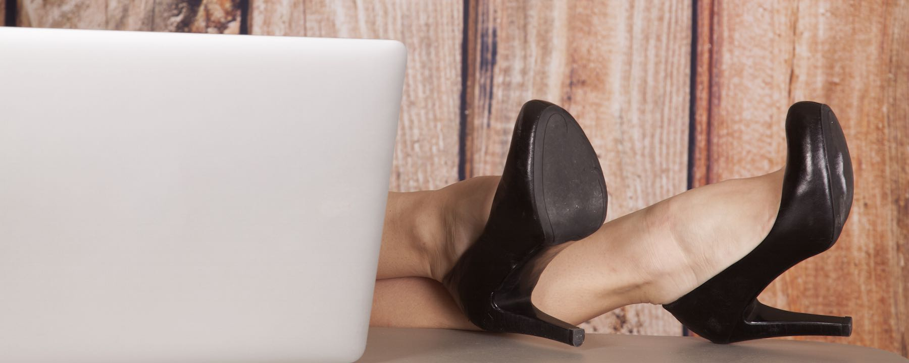 Are Bloggers Opportunists and Social Media Whores?