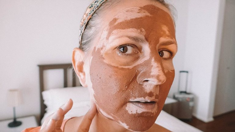 Rad Alchemist Vlog | Malaysian Beauty Brand Review