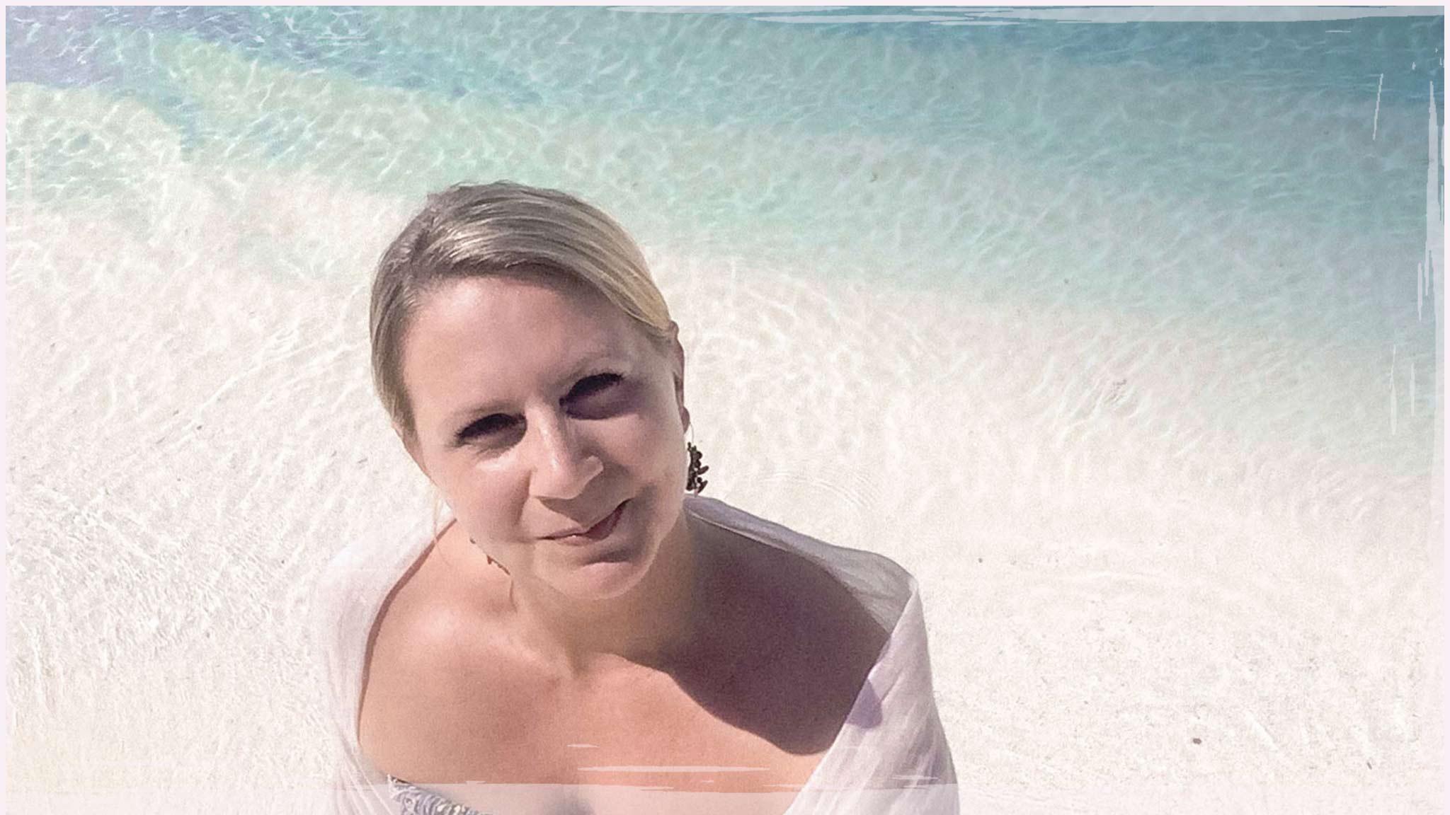 Single Mom Diaries: 13 Years No Boyfriend & I'm Happy