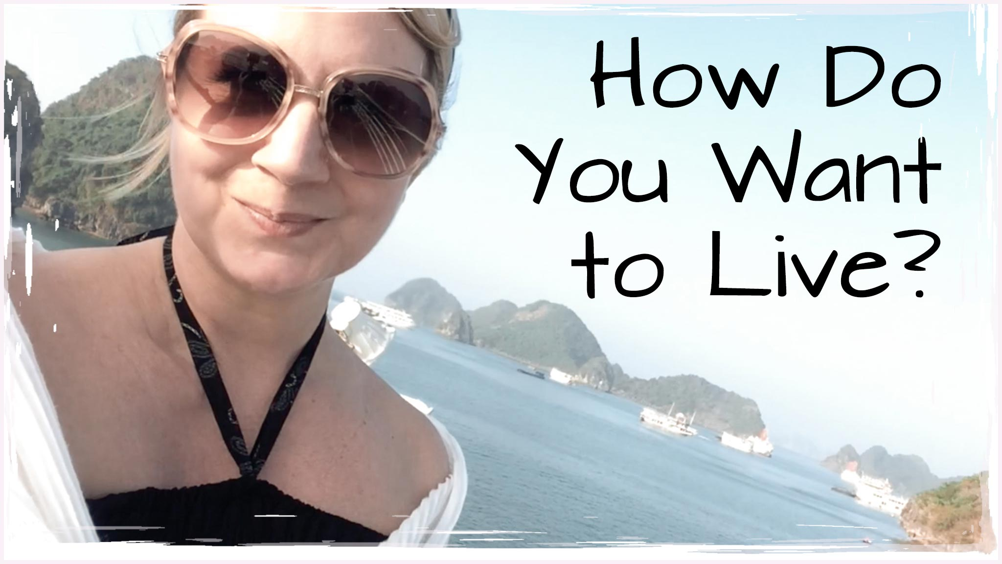 What's the Difference: Expat, Digital Nomad & Location Independent