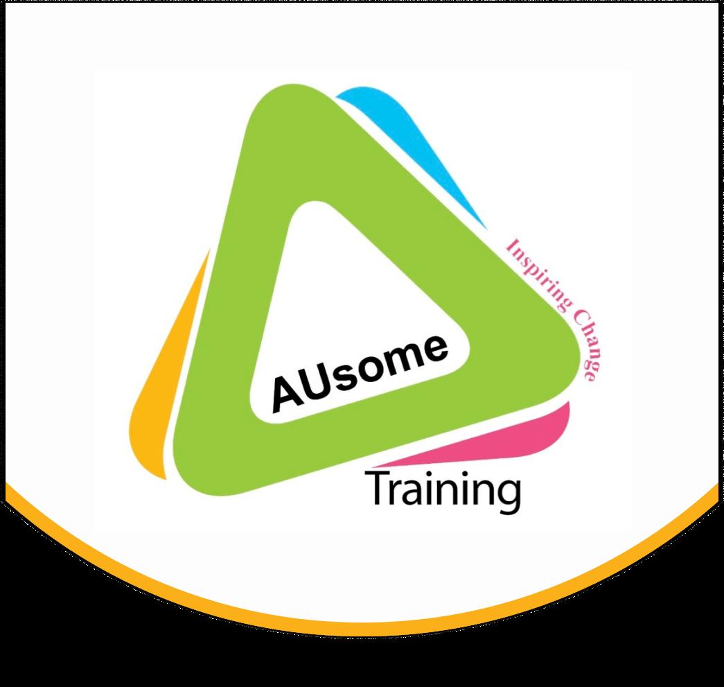 AUsome Training
