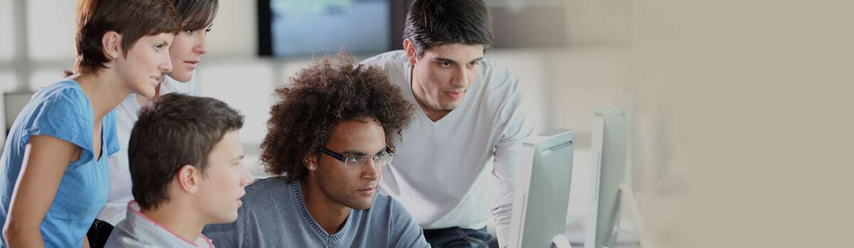wm-employers-3.jpgwm-employers-3.jpg