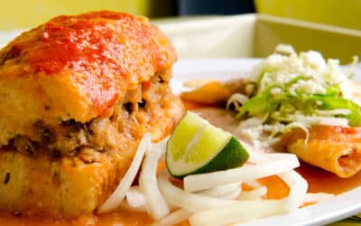 Three Local Restaurants to Try in Norwalk
