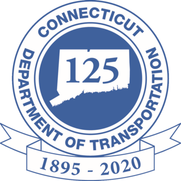 The Connecticut Department of Transportation is announcing the planned Stage 2 construction phase on the Arrigoni Bridge in Middletown and Portland.