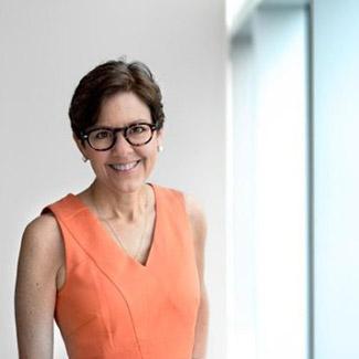 ~ Ann Handley, Digital marketing & content expert. Wall Street Journal bestselling author. Keynote speaker. Writer