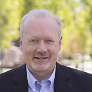 ~ Mike Moran, Digital and Social Media Marketing Consultant, Adjunct Professor Rutgers University