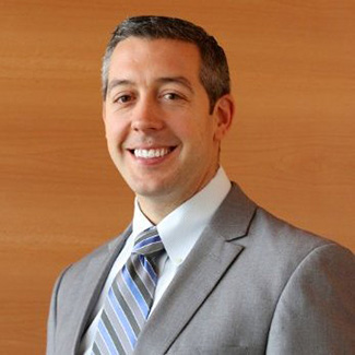 ~ Peter Methot, Executive Director, Rutgers Business School