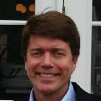 ~ Rob Petersen, Data Driven Digital Marketing Leader, Adjunct Professor Rutgers University