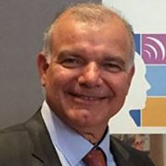 ~ Robert Martellacci, Learning Technology Executive
