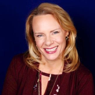 ~ Viveka Von Rosen, International Keynote Speaker, LinkedIn Expert & Author, Forbes Top 20 Most Influential, Digital Sales & Personal Branding Expert