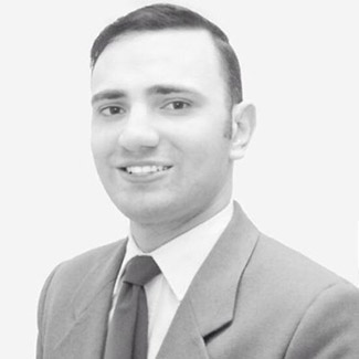 ~ Vladimer Botsvadze, Fortune 500 Consultant