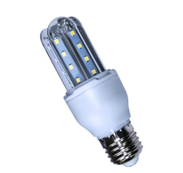 Foco LED 5W tipo Barra