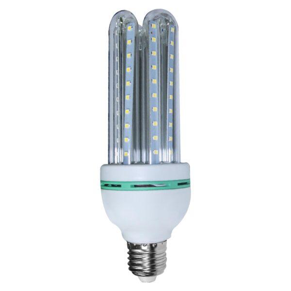 Foco LED 16W tipo Barra