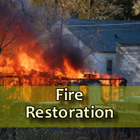 fire-restoration