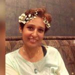 Vanisha Uppal