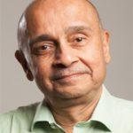 Raj Ayyar