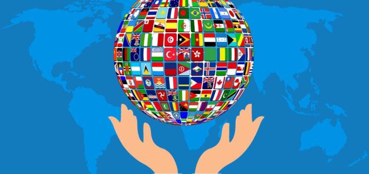 International Mutual Funds