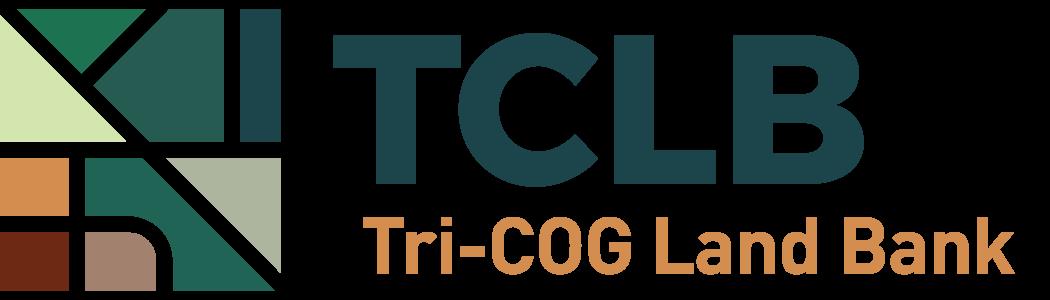 Tri-COG Land Bank