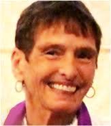 Cynthia Funk