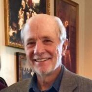 Bruce Shelton