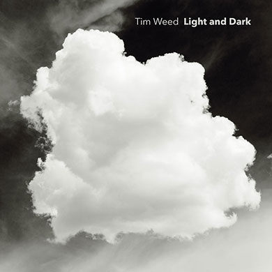 Light and Dark submitted for 7 GRAMMY Award nominations!