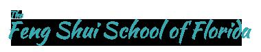 The Feng Shui School of Florida