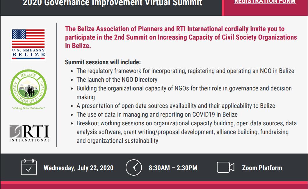 blog virtual summit