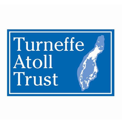Turneffe Atoll Trust