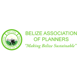 Belize Association of Planners
