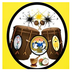 National Garifuna Council