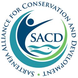 sacd logo