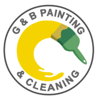 G&B PAINTING AND CLEANING