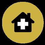 gb repair icon